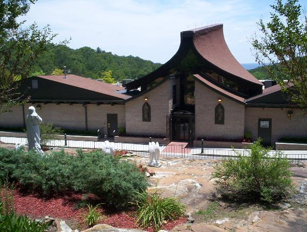 ewtn-chapel.jpg