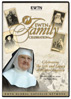 ewtn-family-video.jpg