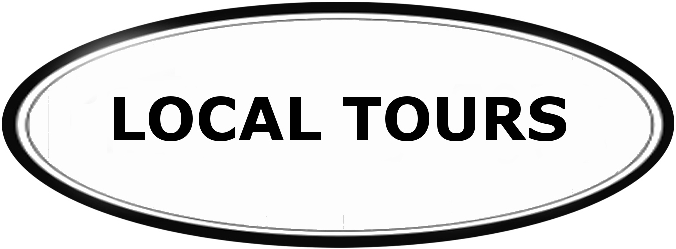 local-tours.jpg