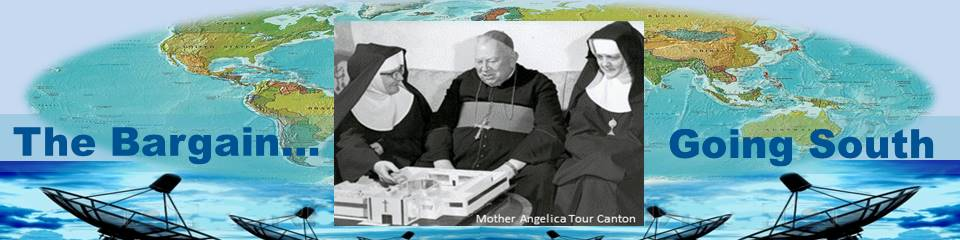 mother-angelica-going-south.jpg